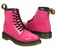 20% Off Dr. Martens Boots and Shoes @ Shoes.com