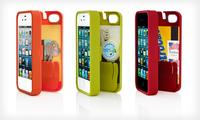 Up to 46% Off EYN For iPhone, Cards, Money & Beyond on Sale @ Hautelook