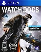 From $8.99 Used  Watch Dogs (Xbox One/PS4) , Thief (Xbox One/PS4)