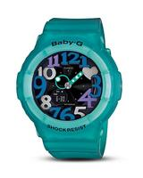20% Off Baby G Watches @ Bloomingdale's