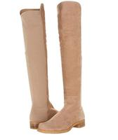 Up to 70% OFF Stuart Weitzman Shoes @ 6PM.com
