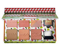 $36 Benefit Cosmetics Cheeky Sweet Spot Box O' Blushes