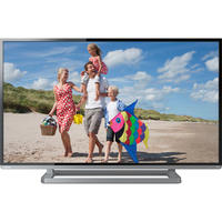 $299.99 Toshiba 40-Inch 1080p 120Hz Slim LED HDTV (40L2400)