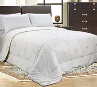 25% Off Qbedding Australia Wool Comforter