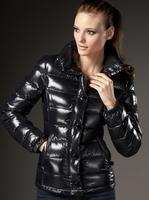 Up to $700 Gift Card with Moncler  Purchase @ Saks Fifth Avenue