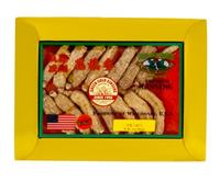 $32.5 Half Short American Ginseng Large 3oz  @ Green Gold Ginseng