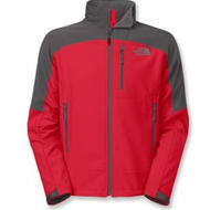 $59.73 The North Face Shellrock Men's Jacket