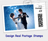 Free Downloads Turn photos into postage APP