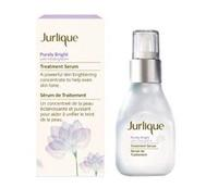 $50.00 Jurlique Purely Bright Treatment Serum @ Skinstore,com