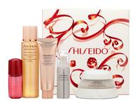 From $50 Shiseido Skincare Value Sets @ Nordstrom