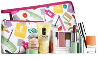Free 8-Pc Gift Set  with $27 Clinique Purchase @ macys.com