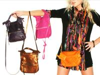 Up to 73% Off Foley + Corinna & More Designer Handbags, Shoes & More on Sale @ MYHABIT