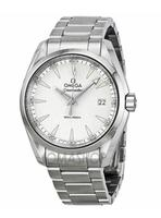 $1850 Omega Seamaster Aqua Terra Men's Watch 23110396002001