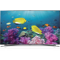 "$1397.99 Samsung 55"" UN55F8000  Full HD Smart 3D LED TV"