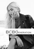40% Off Sitewide @ BCBGeneration, Dealmoon Singles Day Exclusive