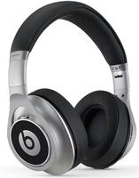 $159.99 Beats by Dr. Dre  Executive Over-Ear ANC Headphones