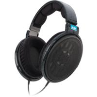 $299.95 Sennheiser HD600 Audiophile Dynamic Hi-Fi Stereo Headphone