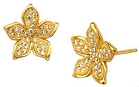 Dealmoon exclusive! From $19 Select Swarovski Crystal Jewelry @ Jewelry.com