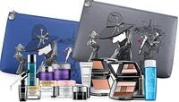 Free 7 pc Gift  with $35 Lancome Order @ Dillard's