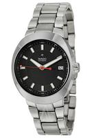 $728.00 Rado Men's D-Star Watch R15946153 (Dealmoon Exclusive)