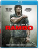 Up to 77% Off  Select Blu-ray Movies @ Target.com