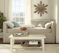 Up to 60% Off Columbus Day Sale @ Pottery Barn