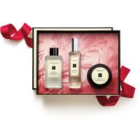 Christmas Gift Set  Jo Malone London  @ Neiman Marcus