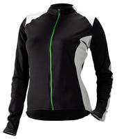Up to 60% off Cycling Clothing @ Amazon.com