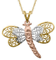 Dealmoon exclusive! Up to 80% Off 14K and 10K Jewelry @ Jewelry.com
