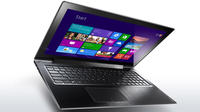 $749.00 Lenovo U530 Touch Laptop 59436104