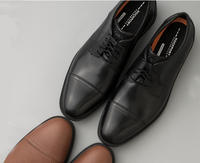 31% OFF+Free Shipping Halloween Flash Sale @ Rockport.com