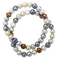Up to 85% Off Select Pearl Jewelry @ Jewelry.com