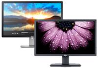 $59 Dell 19 inch Refurbished Monitors