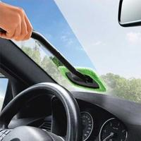 $3.99 Windshield Easy Cleaner