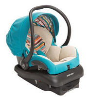 20% Off Select Maxi Cosi Car or Infant Car Seat @ Nordstrom