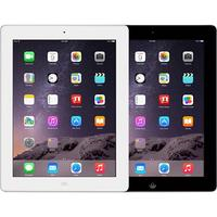 $379.99 Apple iPad Air with Retina Display 16GB with Wi-Fi