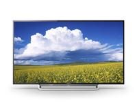 "$999.99 Sony 60"" 1080p 120Hz WiFi LED-Backlit LCD Smart HD Television  KDL60W630B"