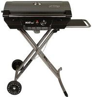 $99.99 Coleman NXT 100 Grill