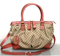 Up to 65% off Gucci Sale Event @ eBay Fashion Event