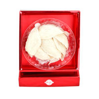 $168 + Free gift Swallow Nest AAA 2oz.