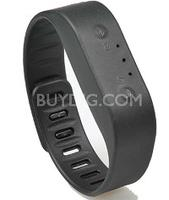 $25.99 Jamsonic Bluetooth Activity Tracker Sports Bracelet