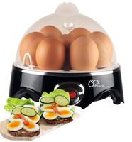 $24.99 DBTech Electric Automatic Shut-off Egg Cooker