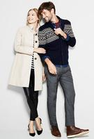 Up to 50% Off Everything! Online Only @ J.Crew Factory