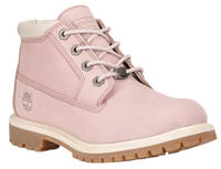 79.99 Women's Waterproof Boots @ Timberland