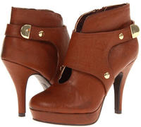 Up to 69% Off Kenneth Cole Clothing, Shoes and Accessories @ 6PM.com