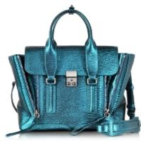 $75 Off With Over $295  Handbags Purchase @ FORZIERI