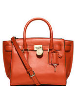 Up to 25% off + Extra 25% off  MICHAEL Michael Kors handbags, wallets and accessories @ Lord & Taylor