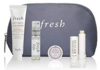 Free 5 Pc Gift  with $100 Fresh  purchase @ Neiman Marcus