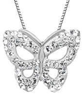 Dealmoon exclusive! Up to 85% Off Select Swarovski Crystal Jewelry @ Jewelry.com