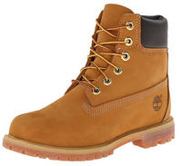 20% Off  Boots for the Family @ Amazon.com